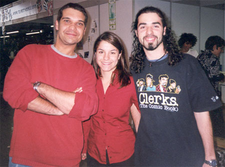 Cels, Miriam y Adrik.jpg